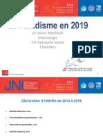 jni2019-paludisme-o-rogeaux.pdf