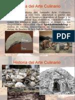 Historia_de_la_Gastronomia_Mundial_y_Mex.ppt