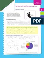 ficha-informativa-02-secundaria.pdf