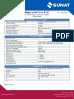 Ficha RUC_Claudia Oyola.pdf