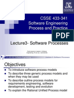 L3-SW-processes