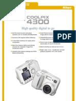 coolpix4300_2p