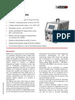 DVPower_電池放電測試儀.pdf
