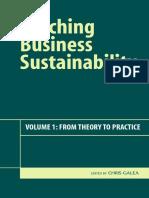 Book 4.pdf