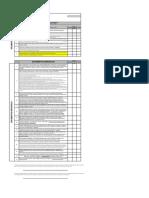 Check-List-da-Atividade-de-Transporte-Rodoviário-de-Cargas-Perigosas-TRCP-2019-DILAM-V-11.09.19.pdf