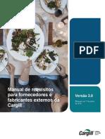 SEM Book Final_Portuguese - 002