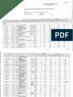 Danh sach nguoi duoc phan bo quyen mua CK_2.pdf
