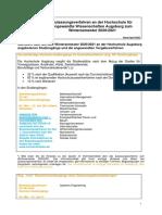 Infoblatt-Wintersemester-2020-2-