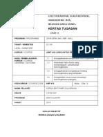 KUIZ 1 SAINS SOSIAL SEM 4 -  PDF