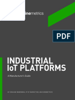manufacturers-guide-iiot-platforms