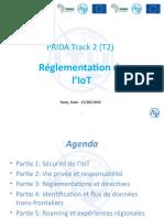 PRIDA_Day2_ReglementationV2