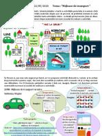 Planificare-saptamanala_-Mijloace-de-transport-_Gradinita-22-Micul-Print_Brasov