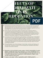 Effects-of-globalization-in-education (3) [Autosaved].pptx