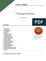 Fisiología_humana_Texto_completo