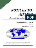 11_8_18_ntap FAA cold weather altitude correction p409.pdf