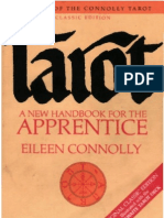 33315546-Tarot-Eileen-Connolly