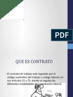TIPOS DE CONTRATACION.pptx