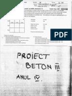Calcule_proiect_beton3_G.Grigore