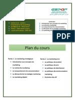 FM chap 3.pdf