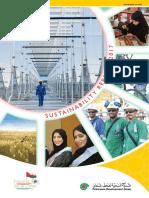 _Annual-report-2018-04-BothSN (1).pdf