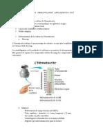 hématocrite-2.docx