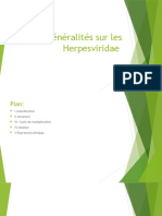 GÃnÃralitÃs-sur-les-Herpesviridae.pptx