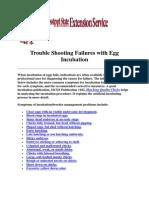 troubleshooting_incubation