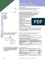 norme NFC15.100.pdf