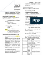 Law-on-Sales-Module-1-2-3-4-and-5.docx