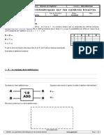 les_operations_arithmetiques_sur_les_nombres_binaires.pdf