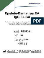 RE57311_IFU_EU_fr_EBV-EA_IgG_ELISA_2014-06_sym4.pdf