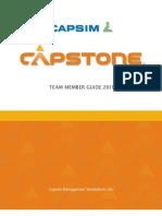Capstone - youssef