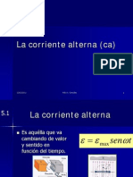 T5_La Corriente Alterna