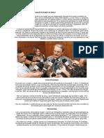 PBH apresenta plano para ocupação da Região do Isidoro
