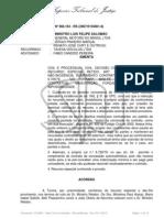 STJ_concessionaria_boa_fe