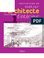 [Christian Tacha] Initiation Au M-tier D-'Architect(Z-lib.org)