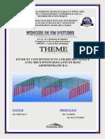 memoire-fin-d-etude-2014.pdf