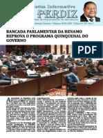 A PERDIZ nº 267pdf.pdf