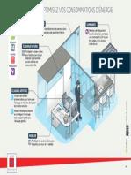 eclairage_optimisez_vos_consommations_denergie_0.pdf