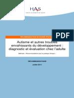 HAS 2011.pdf