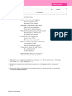 RR1.pdf