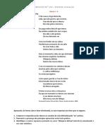 RR4.pdf