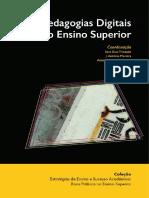 PEDAGOGIAS DIGITAIS.pdf