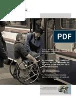 accesibilidad-al-transporte-público-de-las-personas-en-situación-de-discapacidad-de-la-región-de-atacama