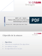 NFP135-S09_V2.2.0.pdf