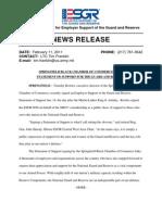 Springfield Black Chamber SoS Signing