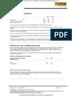 GO_Part4.pdf