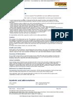 GO_Part5.pdf