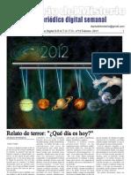 diariodelmisterio_12