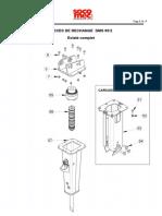 DMS95-2 - manuel
